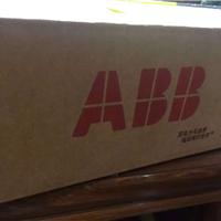 ABB 35KV冷缩电缆终端接头单芯三芯户内户外
