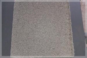 供应 薄瓷保温装饰一体化板