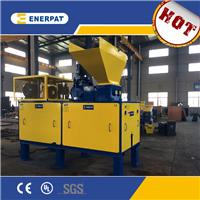 CE认证铜屑压块机厂家,供应铜屑压块机