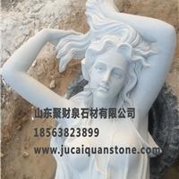 西方人物雕塑 动物雕塑 铜雕人物雕塑厂家