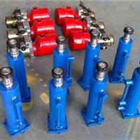 供应维修液压油缸,上海嘉定区液压油缸生产