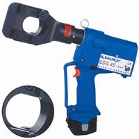 供应德国电动液压钳EK60/22-L