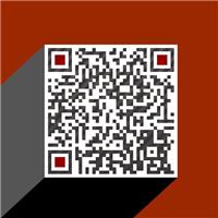 北京电子秤维修,北京电子天平维修校准