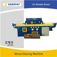 全国热销全自动木材刨花机,英国品牌产品