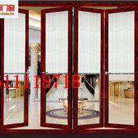 铝木复合门窗多少钱一平米