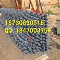 供应大流量桥梁工程专用的伸缩缝