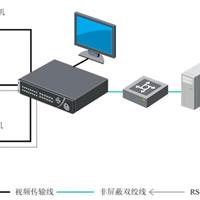 深圳民新监控安装,民治网络摄像头安装,龙华监控维修维保包年