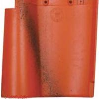佛山威达斯平板瓦厂家 供应特价水泥瓦 彩瓦