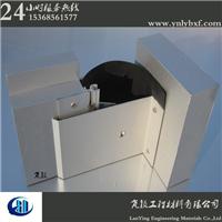 四川金属成品变形缝材料供应安装