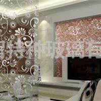 建筑装饰玻璃特种玻璃花纹玻璃艺术玻璃
