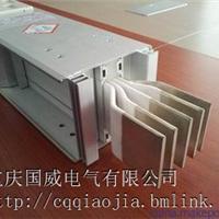 重庆新坝母线槽