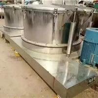 回收二手食品厂生产线灌装机设备市场