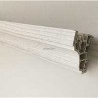 云南供应竹木纤维集成墙面集成吊顶线板