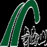 新余新隆防水涂料有限公司市场部