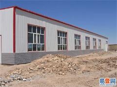 供应乐清活动房搭建 活动房价格 彩钢房安装