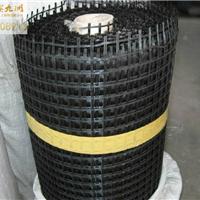 供应玻纤土工格栅,沥青路面增强