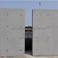 供应清水混凝土修补保护材料