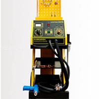 供应多功能汽车外形整形修复机 介子机