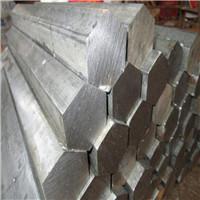 批发零售40CR冷拉六角钢 可调质处理 品质保