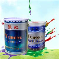 供应山东锤纹漆 永兴提供优质锤纹漆
