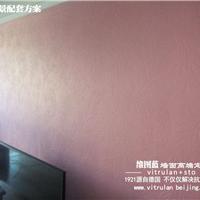 进口壁布海吉布石英壁纸墙纸医院专用壁布