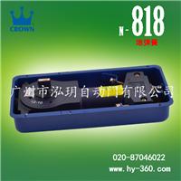 皇冠地弹簧818  重型地弹簧  重型地弹簧厂家  进口地弹簧