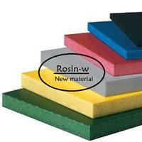 供应进口与国产PPS工程塑料