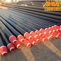 108高密度聚氯乙烯连接套管供应厂家