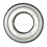 dqy14-140 dqy14-140b(j)  轴瓦生产厂家