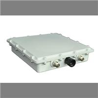 20公里无线视频监控系统专用无线网桥