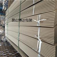 苏州纸护角,苏州护角板-昆山博达包装厂18962436265