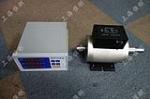 组合式凸轮轴扭矩测试机/5-50N.m测试凸轮轴扭矩的机器多少钱
