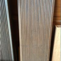 供应竹木地板、竹木扣板