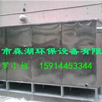供应长沙餐饮食堂高端油水分离器制造商