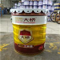 杭州环氧渗透封闭底漆 混凝土专用底漆