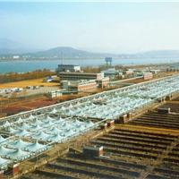 供应钢结构厂房、钢结构仓库
