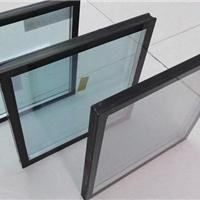 供应中空玻璃承载性能分析