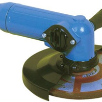 SXJ150X90?气动角向磨光机,气动角磨机