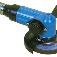 SXJ125x90?气动角向磨光机,气动角磨机