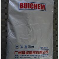 供应预拌湿砂浆添加剂,湿砂浆外加剂