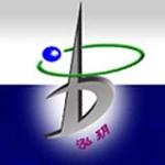 广州市泓�h自动门有限公司
