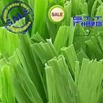 供应人造草LTWS503 PE材质 足球运动草坪