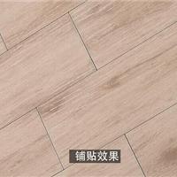 瓷砖厂家加盟 仿古砖 木纹砖代理 防滑地砖