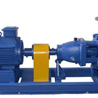 IH耐腐蚀化工泵不锈钢化工离心泵化工高温泵