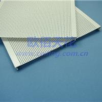 铝扣板和铝塑板、仿石纹铝扣板厂家