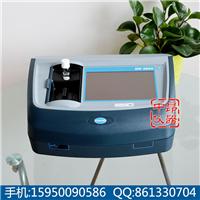 哈希DR3900可见分光光度计  COD检测仪