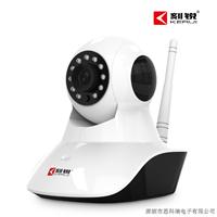 供应高清网络摄像机|网络高清摄像机