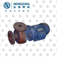 S25?5-12.5玻璃钢离心泵,S型化工泵