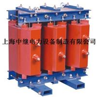 起动电抗器(型号QKSQ,QKSJ)