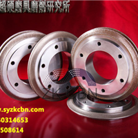 供应cbn砂轮|树脂cbn砂轮
